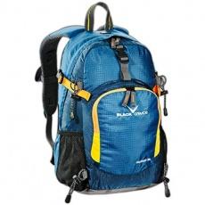 Black Crevice Colorado 28 l backpack BCR241002-BLU