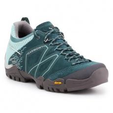 Garmont Sticky Stone GTX WMS W 481015-613 shoes