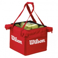 Wilson WRZ541300 ball bag