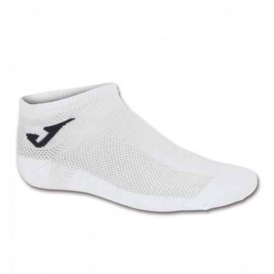 INVISIBLE SOCK WHITE