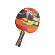 pálka na stolní tenis Butterfly KorbelMAG