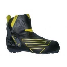 boty na běžky SKOL ISG RS 409 COMBI