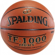 Basketball SPALDING LEGACY 74450Z