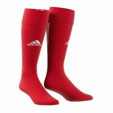 Adidas Santos Sock 18 CV8096 football socks
