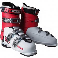 Roces Idea Free 450492 15 ski boots