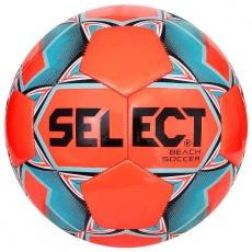 Ball Beach Soccer