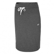 Skirt 4F W H4L20-SPUD010 24M