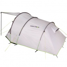 Tent High Peak Sorrent 4 10256