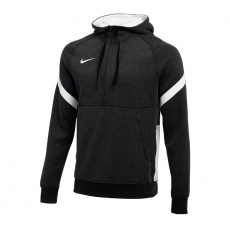 Strike 21 Fleece M sweatshirt