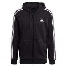 Adidas Essentials Full-Zip Hoodie M GK9032