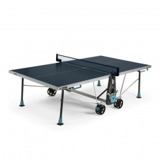 Cornilleau table tennis table 300X 115 102