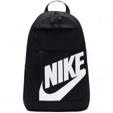 Elemental Backpack Hbr DD0559 010