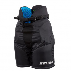 Hockey pants Bauer X Jr.