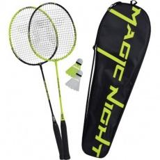 Magic Night Set badminton set