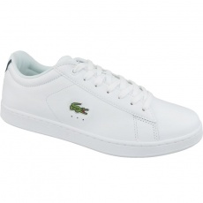 Lacoste Carnaby Evo BL 1 M 733SPM1002001 shoes