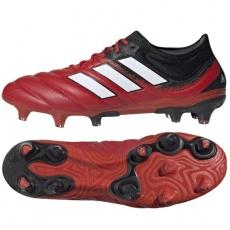 Adidas Copa 20.1 FG M EF1948 football shoes