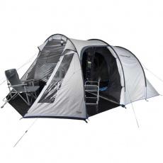 Tent High Peak Ancona 4 10243