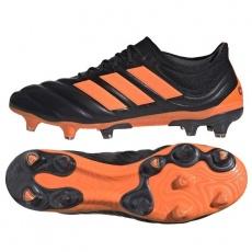 Adidas Copa 20.1 FG M EH0882 football boots