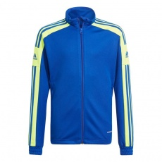 Adidas Squadra 21 Training Youth Jr GP6454 sweatshirt