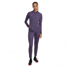 Tracksuit Nike Dry Acd21 Trk Suit W DC2096-573