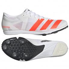 Adidas Distancestar W FY4095 running spikes