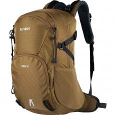 Backpack Ornak 30