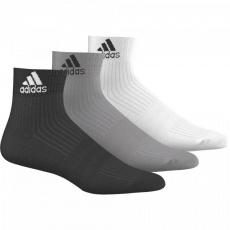 Adidas 3S Per AN HC 3pak AA2287 socks
