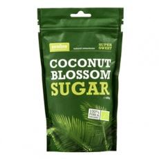 Coconut Blossom Sugar BIO 300g (Kokosový kvetový cukor)