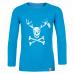 Kilp HARDY-JB - Chlapčenské bavlnené tričko