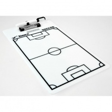 TACTICAL BOARD SMJ FOOTBALL VCCBE-S916