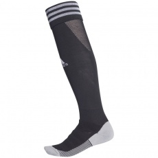 Adidas Adisock 18 M CF3576 football socks