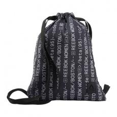 Bag Reebok ENH W Style Graph DU2791 black