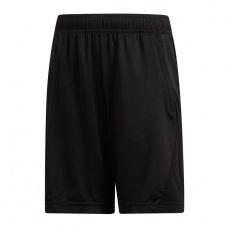 Adidas Equip Short JR DV2918 shorts