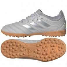 Adidas Copa 20.3 TF JR EF8343 football shoes
