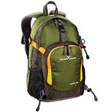 Black Crevice Colorado 28 l backpack BCR241002-GR