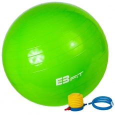 Energetic Body FIT 55 fitness ball 1029443