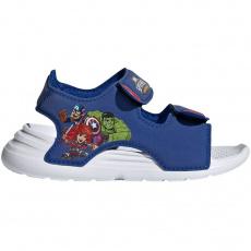 Adidas Swim Sandal I FY8958 sandals