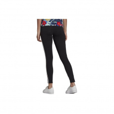 Adidas HER Studio London Tights pants W GN3595
