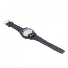Meteor 71044 wrist compass