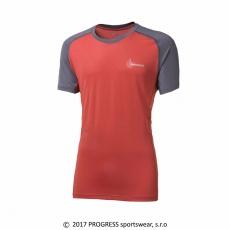 Progress TR ATHOS pánske tričko