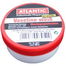 vazelína ATLANTIC biela 40ml