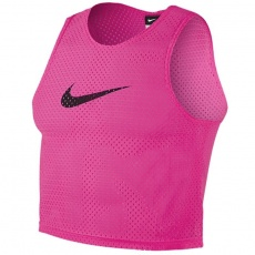 Nike Training Bib 725876-616 tag