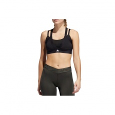 adidas All Me Layered Bra EA3294 čierna XS