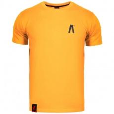 Alpinus A 'M ALP20TC0002_ADD T-shirt