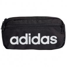 Adidas Unisex Linear Logo Bum Bag GN1937