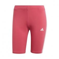 Essentials 3S Bike Shorts W