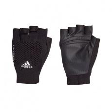 Adidas Primeknit Training FT9664 training gloves