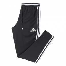 Adidas Condivo14 M AX6087 training pants