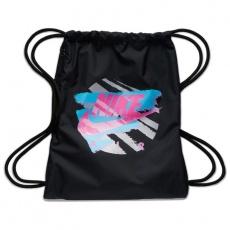 Bag Backpack Nike Heritage 2.0 BA6025-010