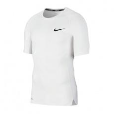 Nike Pro Short-Sleeve Training Top M BV5631-100
